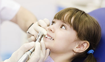 Image result for pulp therapy in pediatric dentistry